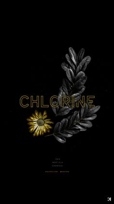 Chlorine - Twenty One Pilots Twenty One Pilots Lyrics, Twenty One Pilots Wallpaper, Sea Wallpaper, Black Wallpaper, Indie, Tyler Joseph, Staying Alive, Lyric Quotes, Cool Bands