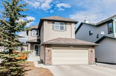 Just Listed this Cranston home in SE Calgary! MLS® C3609252 REALTOR® listings for sale Jeff Mikolajow http://www.mikolajow.com