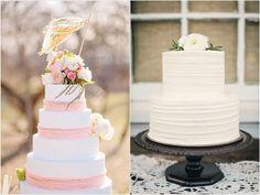 THE NORWEGIAN WEDDING BLOG   Inspirasjon Brud og Bryllup   Ultimate Bridal Inspirations: Bryllupskake   Cupcakes   Cakepops   Weddingcake Wedding Blog, Dream Wedding, Wedding Ideas, Norwegian Wedding, Cakepops, Wedding Cakes, Cupcakes, Table Decorations, Desserts