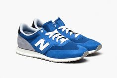 New Balance MS620BL