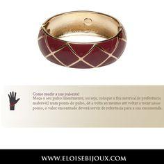 #pulseira #bracelet