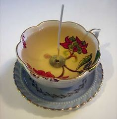 DIY Candles DIY teacup candles DIY Candles DIY Candles DIY teacup candles DIY Candles Related posts: 68 Trendy Diy Candles Teacup Tea Cups New Diy Candles Teacup Gift Ideas Ideas Diy Candles Teacup Thrift Stores 40 Ideas Ideas for diy candles teacup Homemade Candles, Diy Candles, Homemade Gifts, Diy Gifts, Homemade Slime, Diy Projects To Try, Crafts To Make, Teacup Candles, Shabby