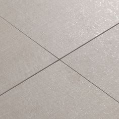 Possible master bath tile optino touch mediterranea for Mediterranea usa tile