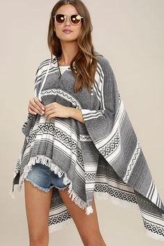 Boho Chic! Bohemian Style, Clothing & Dresses, Boho Style | Lulus