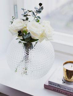 The Perfect Vase from Eightmood - Alexa Dagmar : Alexa Dagmar #perfect