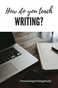 Are you a middle or high school teacher? Do you integrate writing into your classroom? Click here to share your thoughts in a pilot study exploring teacher experiences with writing instruction in the intermediate and secondary classrooms! #teachingwritingstudy #literacy #education #teaching #writing #teachers