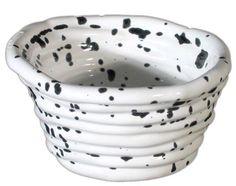 snake bowl