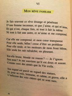 Poèmes saturniens. Paul Verlaine