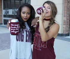 Cute Aggie Game Day Outfit Options brought to you by Southern Jewlz Boutique!  Look your best while cheering on the Texas Aggie Football Team! #SJGameDay #SouthernJewlz #AggieGameDay www.southernjewlz.com