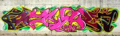 #idea #saf #crew #Wall #graffiti #art #arte #Street #Cagliari #sardegna #Sardinia #artist #colours #walls #spray #letters #jilos #union #wow #iloveart #idea #saf #graffiti #art #arte #Street #Cagliari #sardegna #Sardinia #artist #colours #walls #cus #università #writing #hiphop #spraycan #colorful #powerful #cap #ingegneria #Nuoro #paint #Italia #Italy #Europe #world