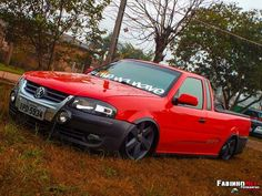 Carros rebaixados Carros Turbo, Ford Maverick, Volkswagen Polo, Vw Cars, Mobile Legends, Super Sport, Cars And Motorcycles, Golf, Muscle Cars