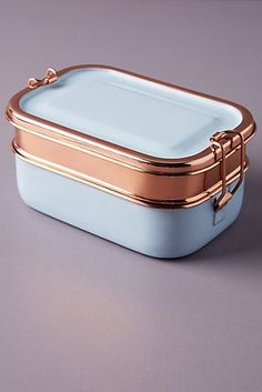 New Dinnerware Sets & Kitchen Essentials Kitchen Items, Kitchen Gadgets, Kitchen Appliances, Kitchen Tools, Tiffin Box, Lunch Box Containers, Anthropologie Uk, Cutlery Set, Cool Kitchens