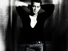 Salman Khan Wallpaper | whatbollywood.in