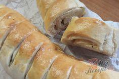Hot Dog Buns, Hot Dogs, 20 Min, Bread, Food, Brot, Essen, Baking, Meals