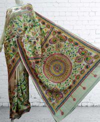 Tussar http://fashionventuresportal.com/search.php