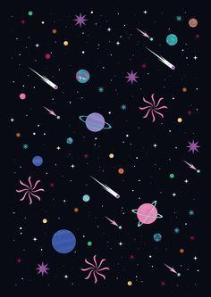 Download 88+ Wallpaper Tumblr Planet Terbaik