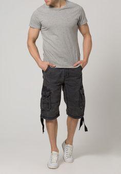 Las De HombrePantalón 19 Imágenes Para Mejores Cortos Pantalones VMqUGSzp