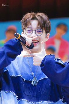 Love Of My Life, My Love, Guan Lin, Lai Guanlin, Ong Seongwoo, Kim Jaehwan, Ha Sungwoon, Dream Boy, Ji Sung