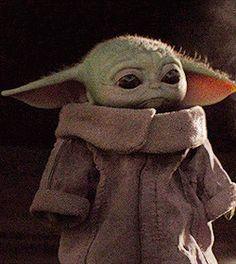 bebe yoda star wars dibujo * dibujo yoda star wars - bebe yoda star wars dibujo - dibujo de yoda star wars - star wars baby yoda dibujo - bebe yoda star wars mandalorian dibujo - yoda star wars dibujo a lapiz - yoda star wars dibujo facil Star Wars Fan Art, Star Wars Meme, Star Trek, Yoda Gif, Yoda Meme, Yoda Funny, Yoda Images, Yoda Drawing, Shingeki No Bahamut