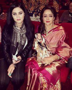 More photos..... New💫  Russia,Moscow/Россия,Москва Hema Malini / Хема Малини #Dream #DreamGirl #HemaMalinifans #HemajiLove #indiatv #ХемаМалини #bollywoodlegend  #HemaMalini #bollywoodactress #bollywood #bollywoodfashion #bollywoodstyle #bollywoodstar #indiancinema #Indiandance #India #DreamGirlHema #Hollywood #beautiful #superstar #awesome #missworld #Love #actresslife #gorgeouslady #diva #Queen #dancehall #Россия #Fans