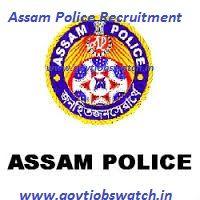 Apply for Assam Police Jobs 2017 here Assam Police Recruitment Assam Police Bharti Online Application Forms www. Online Resume Builder, Police Recruitment, Police Jobs, Railway Jobs, Online Application Form, Education Jobs, Perfect Resume, Bank Jobs, Police Academy