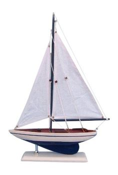Nautical Colors, Nautical Gifts, Model Ship Kits, Model Ships, Model Sailboats, Boat Stands, Wedding Table Centerpieces, Water Crafts, Beach House Decor