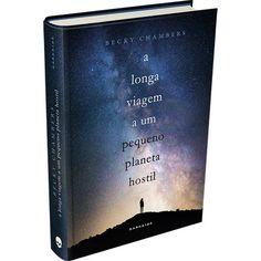 Foto 1 - Livro - A Longa Viagem a um Pequeno Planeta Hostil Good Books, Books To Read, My Books, Love Book, This Book, Darkside Books, Art Quotes, Tattoo Quotes, Prison Break