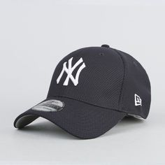 Keps - NY Yankees - Diamond Era League Basic