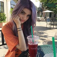 """""""hey im kels."""" i smirk. """"im a demon and im spoiled. im full of myself and i can be very rude. i try to avoid conversation at all costs.."""" i shrug """"introduce?"""""""
