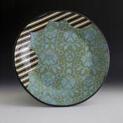 Plates - Gallery - Julie Guyot