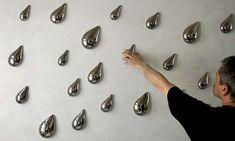 100 Wacky Wallpaper Finds - From Playful Cartoon Patterns to Paper Crane Decor (CLUSTER)