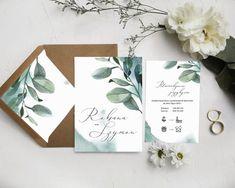 Trendy, Elegant Wedding Invitations, Invitation Ideas, Place Cards, Place Card Holders, Photos, Inspiration, Valentines Day Weddings, Biblical Inspiration