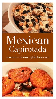 If you are into salty sweet soft crunchy spongy mixed all together with a dash of spice this is for you. Mexican Sweet Breads, Mexican Dishes, Mexican Food Recipes, Mexican Desserts, Mexican Potluck, Mexican Pastries, Pudding Desserts, Dessert Recipes, Drink Recipes