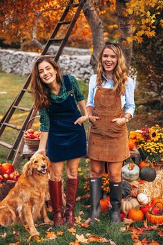 Preppy Outfits, Preppy Style, Winter Outfits, Fashion Outfits, My Style, Autumn Jumpers, Apple Picking Outfit, Jumper Outfit, New England Style