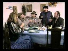 Porodično blago   epizoda 24 - http://filmovi.chitte.rs/serijski-filmovi/porodicno-blago-epizoda-24/
