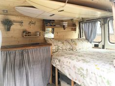 Oftentimes the van is going to be loaded up with steel shelving. High top vans allow almost everyone to stand inside them. Building your own camper va...