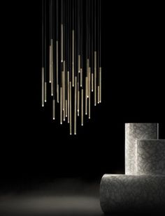 A-Tube Nano is a filigree design pendant lamp by Studio Italia Design with ambiental light output Round Pendant, Pendant Lamp, Multi Light Pendant, Large Pendant Lighting, Pendant Lights, Decorative Lighting, Blitz Design, Contemporary Light Fixtures, Contemporary Style