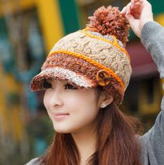best buy Winter Visors, wholesale hats ,   $12 - www.bestapparelworld.com