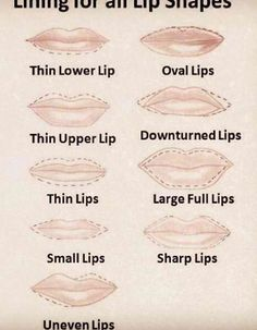 how to make your lips more plump