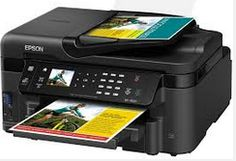 Epson WorkForce WF-2540 Driver Download Epson WorkForce WF-2540 Driver Download – The Epson WorkForce WF-2540 offers an array of useful …