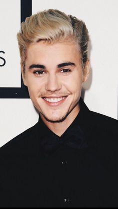 Justin Bieber Grammy Awards 2016