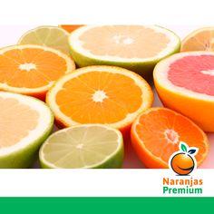 Es por todos conocidos las propiedades de las naranjas por su alto contenido en vitamina C, pero este no es el único cítrico rico en esta vitamina. Naranjas, limones, pomelos, limas y mandarinas además de tener un alto contenido de vitamina C, nos aportan muchos nutrientes beneficiosos para nuestra salud.