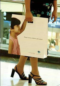 really #creative #ideas in street marketing