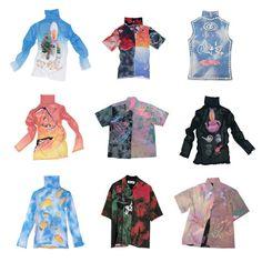 Teen Fashion, Fashion Beauty, Fashion Outfits, Womens Fashion, Weird Fashion, Mesh Dress, Grunge Outfits, Fashion Details, Vintage Fashion