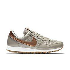 finest selection ed90b 54dbc Nike Air Pegasus Premium Women s Shoe. Nike.com