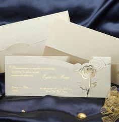 Kristal Davetiye 70744  #davetiye #weddinginvitation #invitation #invitations #wedding #kristaldavetiye #davetiyeler #onlinedavetiye #weddingcard #cards #weddingcards #love #Hochzeitseinladungen