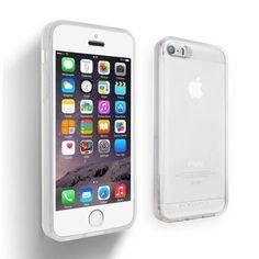 Anti Gravity Phone Case For Apple iPhone 6 6S Plus 6SPlus 6Plus