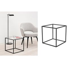 """""""grid"""" by flor-linckens on Polyvore"""
