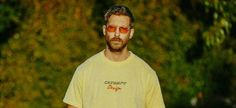 Actus Music HITS1 - CALVIN HARRIS, N'AIME PAS QU'ON L'APPELLE CALVIN HARRIS