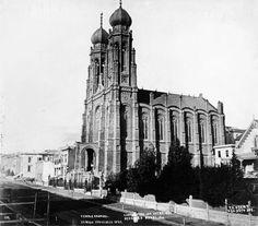File:Temple Emanuel 1867 AAB-1709.jpg